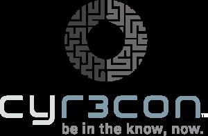 cyr3con_logo