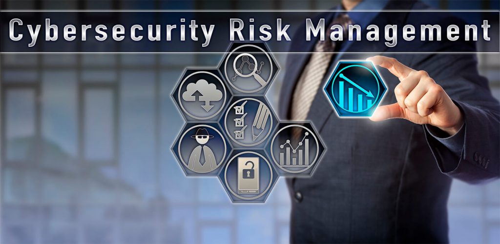 Manage Financial Risk with Cybersecurity Vulnerability Analytics