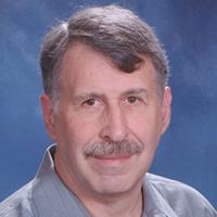 Bob Breitman